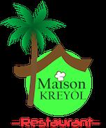 Logo-Maison-Kreyol_Chrome-1