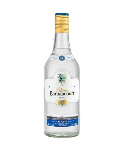 00-barbancourt-rhum-blanc_1024x1024