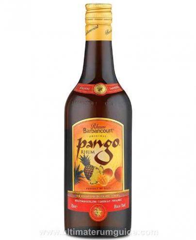 barbancourt-pango-rhum1
