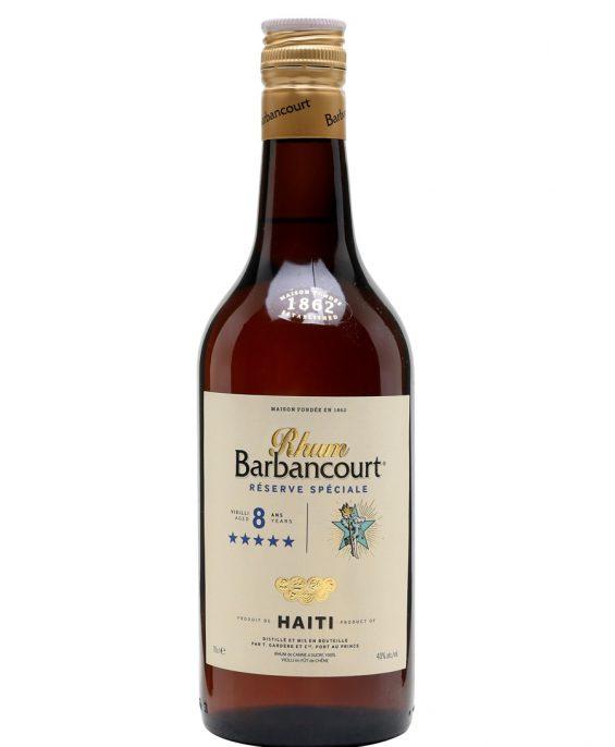 rum_bar8-stars