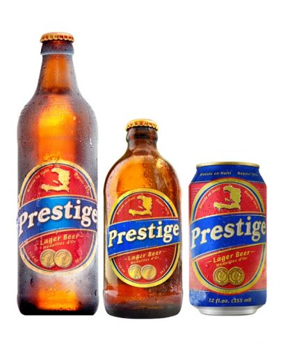 prestige-bottles-140319-1